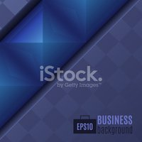 Backgrounds,Business,Data,A...