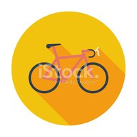 Sign,Cycling,Bicycle,Vector...