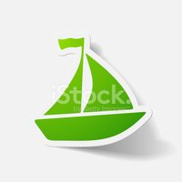 Nautical Vessel,Sailing,Sai...