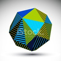 Art,Stencil,Vector,Sphere,A...