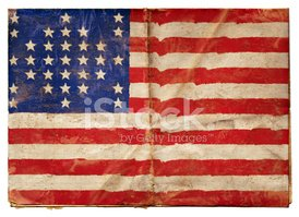 Flag,Civil War,American Civ...