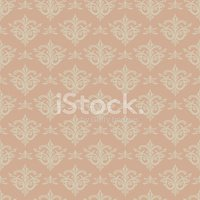 Seamless,Pink Color,Pattern...