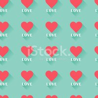 Backgrounds,Love,Vector,Abs...