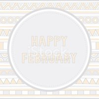 Monthly,Color Image,Vector,...