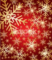 Christmas,Backgrounds,Red,G...