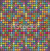Pattern,Abstract,Background...