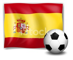 Spanish Culture,Red,Yellow,...