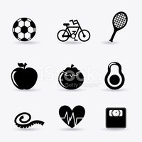 Icon Set,Action,Symbol,Vect...