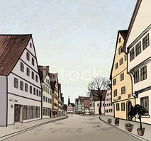 Town,Residential District,A...
