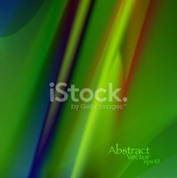 Wave Pattern,Colors,Color I...