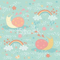 Animal,Backgrounds,Color Im...