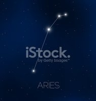 Aries,Constellation,Star - ...