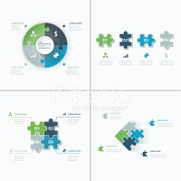 Infographic,Part Of,Three O...
