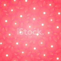 Pink Color,Abstract,Backgro...