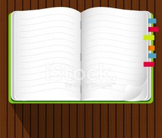 Textbook,Spiral,Collection,...