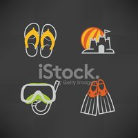 Scuba Mask,Diving Flipper,A...