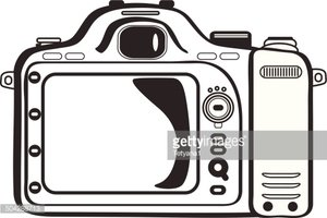 Image,Equipment,Symbol,Focu...