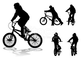 Child,Cycling,Bicycle,Littl...