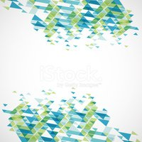 Business,Backgrounds,Abstra...