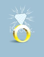Ring,Diamond,Wedding,Gold C...