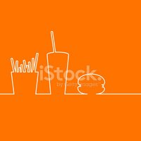 Backgrounds,Food,Vector,Sin...