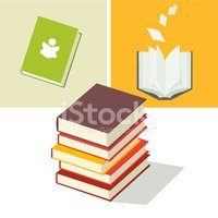 Book,Book Cover,Education,P...