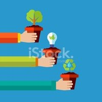 Sustainable Resources,Conce...