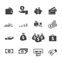 Symbol,Collection,Currency,...