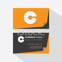 Business Card,template,Vect...