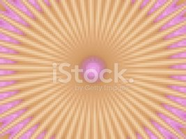 Abstract pixel  background,illustration