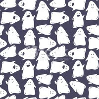 Pattern,Season,Halloween,Da...