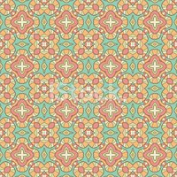 Wallpaper Pattern,Geometric...