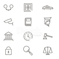 Symbol,Computer Icon,Lawyer...