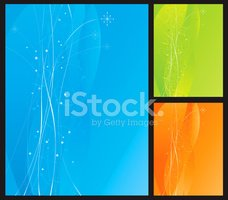Backgrounds,Abstract,River...