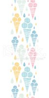 Pastel Colored,Backgrounds,...