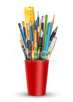 template,Group of Objects,M...