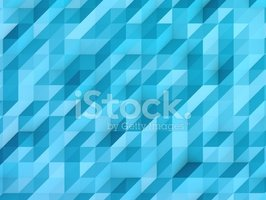 Blue,Pattern,Abstract,Comp...