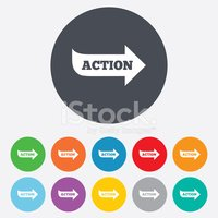 Action,Strategy,Web Page,Sy...