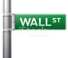 Road Sign,New York City,Dow...