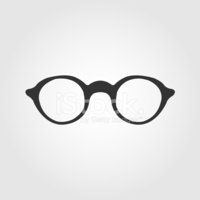 Nerd,Symbol,Fashion,Vector,...