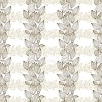 Eternity,Material,Textile,W...