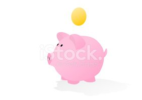 Piggy Bank,Charity and Reli...