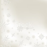 Winter,Abstract,Elegance,Cl...