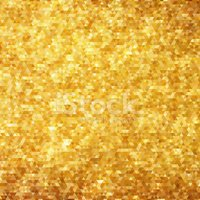 Gold Colored,Gold,Colors,M...