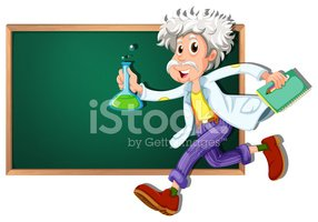 Learning,subject,Sign,Profe...