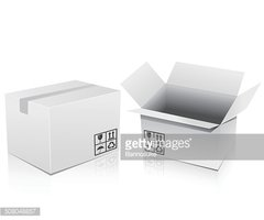 Container,Box - Container,I...