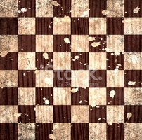 Chess,chequer,Plank,Shape,P...