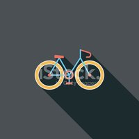 Cycle,Exercising,Painting,S...