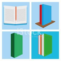 Book,Backgrounds,Education,...