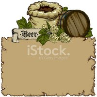 Beer - Alcohol,1940-1980 Re...